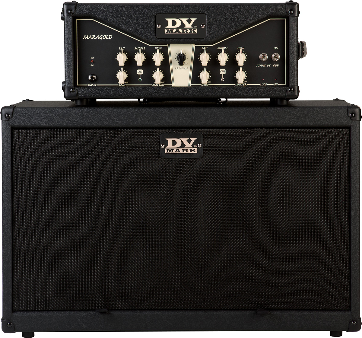 dv mark guitar amplifiers now available exclusively through guitar center and musician s friend. Black Bedroom Furniture Sets. Home Design Ideas