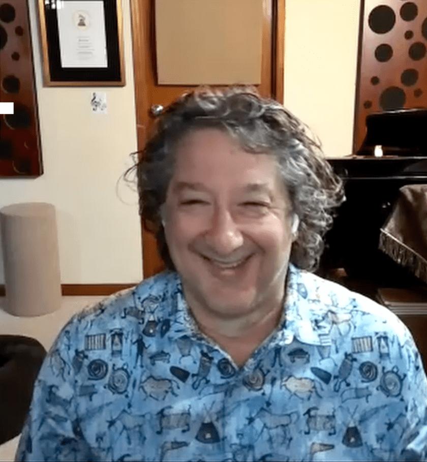 30 Second Chances – Dave Gross