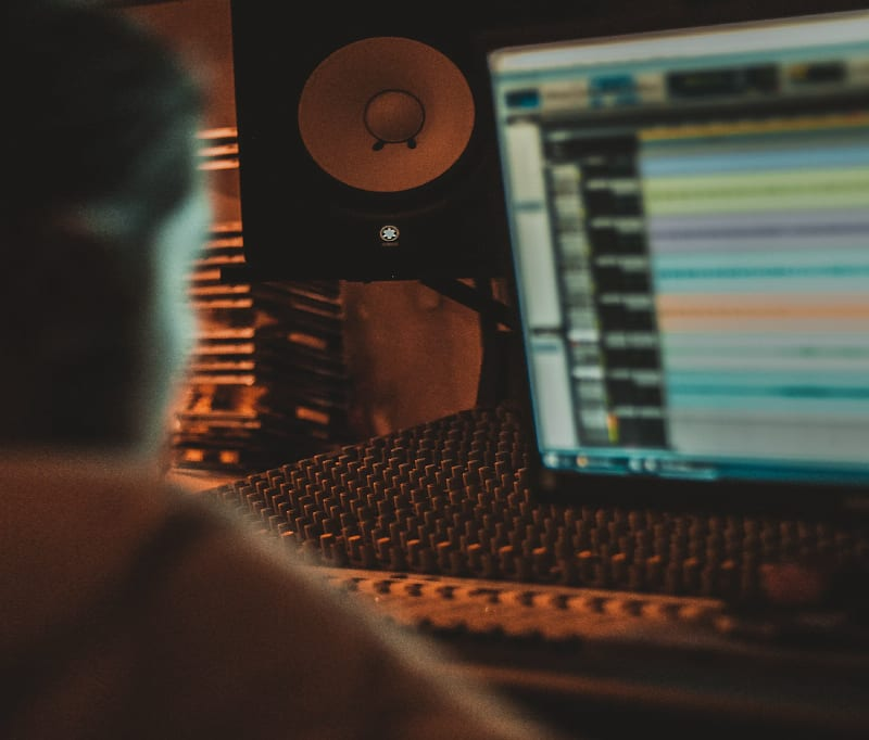 In The Studio: Eight Key Mixing Mistakes—And How To Avoid Them